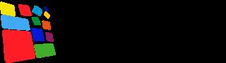TERAcolors Logo 2016 (320x90)